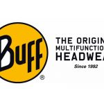 buff case study logo