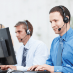 EPoS and Stock Control Technical Support