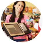 Epos promotions - customer service satisfaction