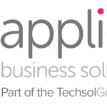 Applied Business Solutions - Part of the Techsol Group banner image
