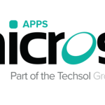 Micross Apps - Part of the Techsol Group banner image logo