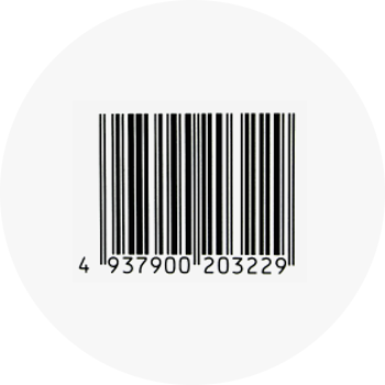 Why are barcode solutions imperative in warehousing?