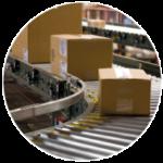 Sage inventory control solution