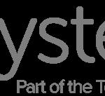 Bit Systems logo