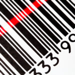 Barcode Image for blog