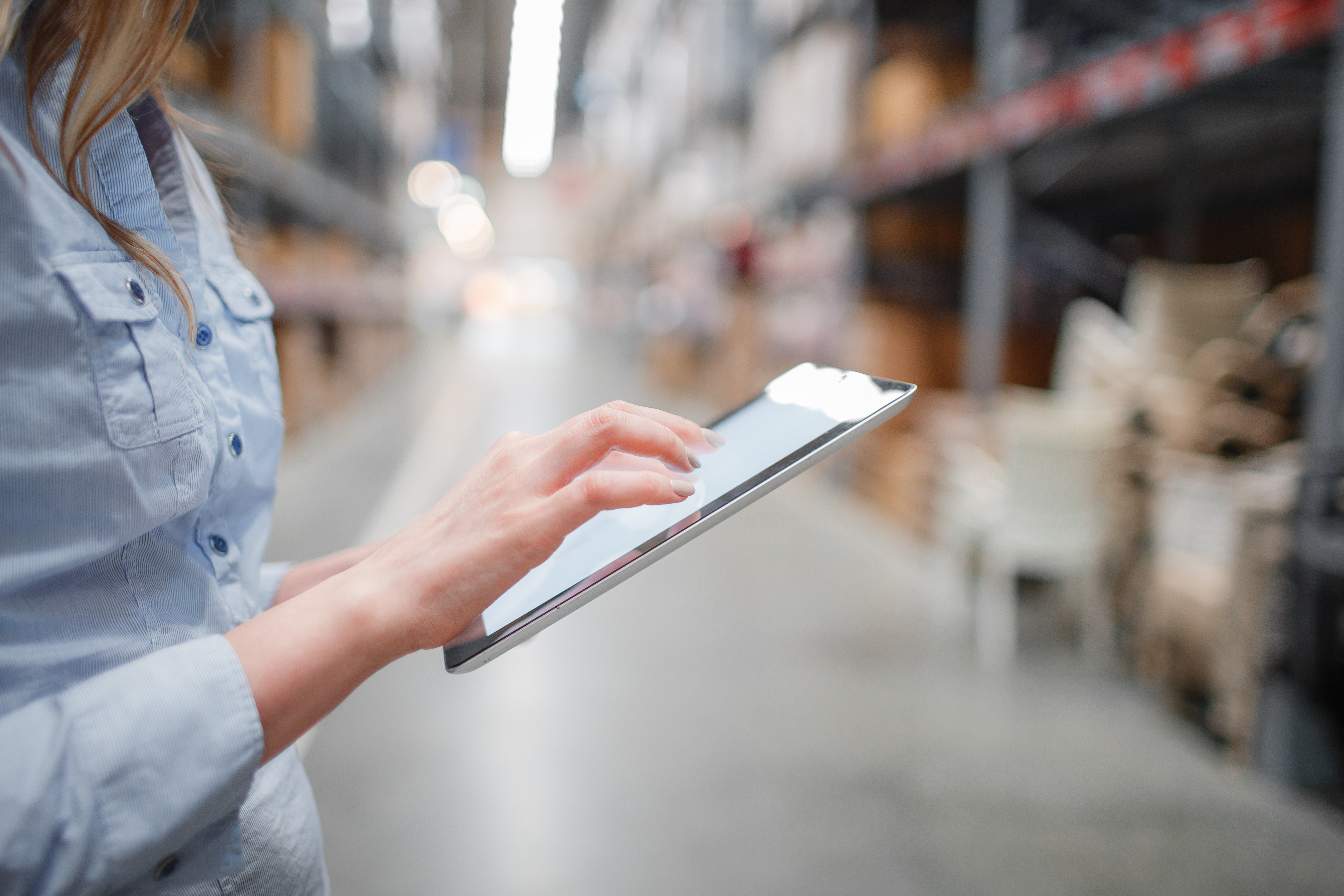 Key features of Bit Inventory 50